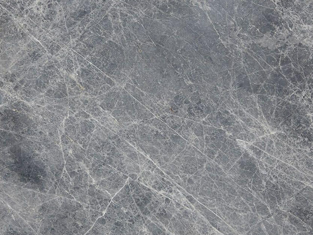 da-marble-grey-light