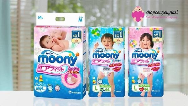 ta-moony