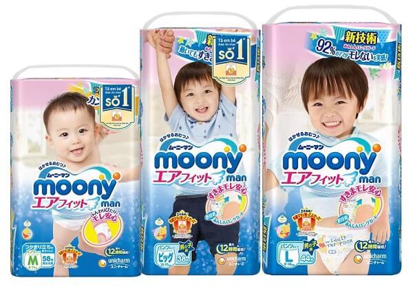 ta-quan-moony