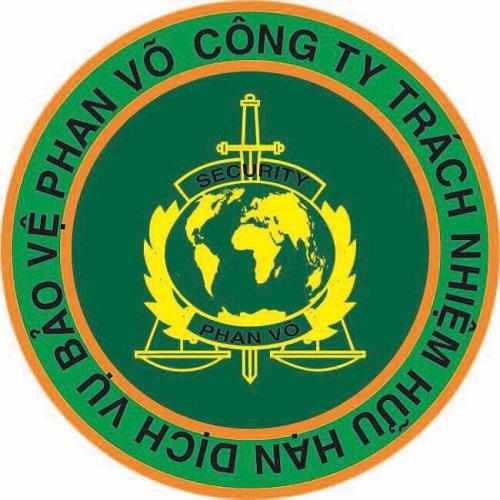 Dịch Vụ Bảo Vệ Phan Võ