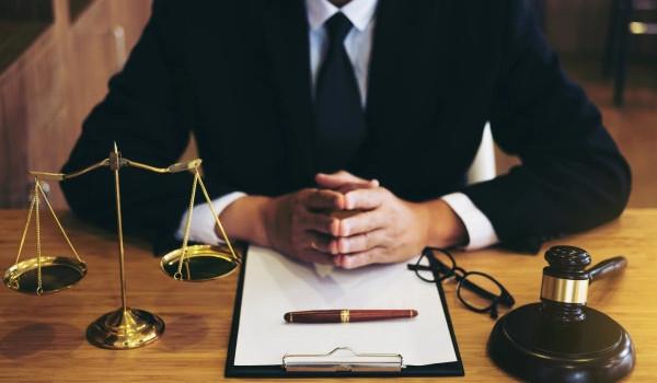 Tư vấn luật hình sự miễn phí