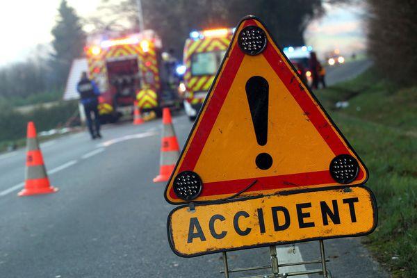Mua bảo hiểm tai nạn có nhiều lợi ích