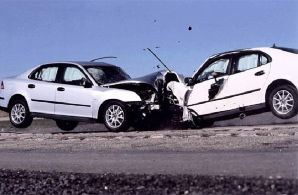 Lỗi không có bảo hiểm ô tô phạt bao nhiêu tiền?