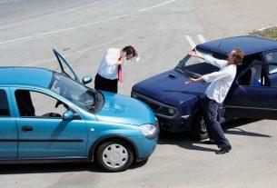 Lỗi không có bảo hiểm ô tô có nghiêm trọng không?