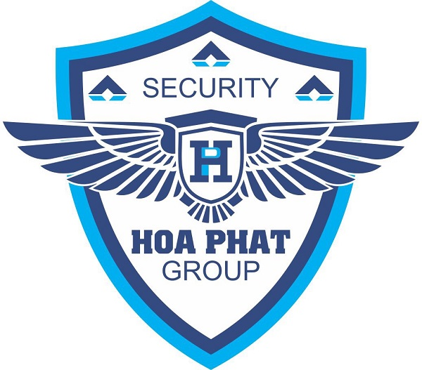 Hòa Phát Security chuyên cho thuê dịch vụ bảo vệ tại Bình Dương uy tín