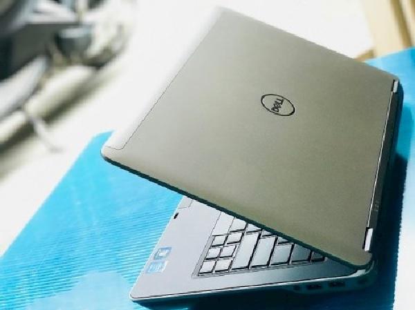 Đơn vị chuyên cung cấp laptop dell chất lượng
