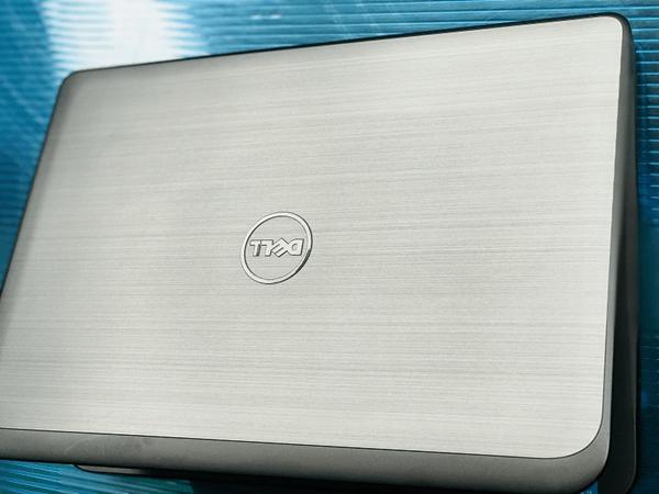 Giá trị của laptop Dell mang lại sự hữu ích nhất