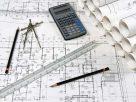 Nhà thầu thiết kế hệ thống cơ điện