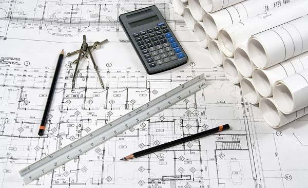 Thiết kế thi công M&E ảnh hưởng đến hệ thống điện vận hành
